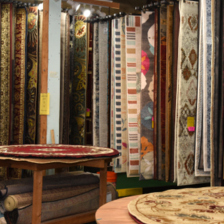 Randy's Area Rugs Inc