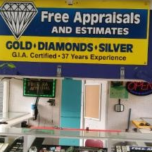 Equitable Jewelry Appraisers