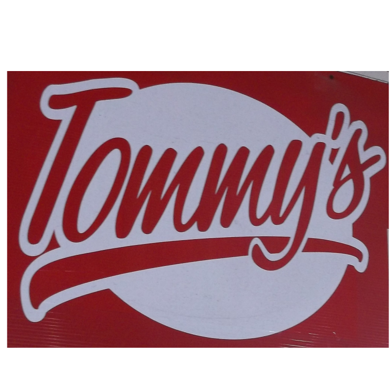 Tommy's Produce
