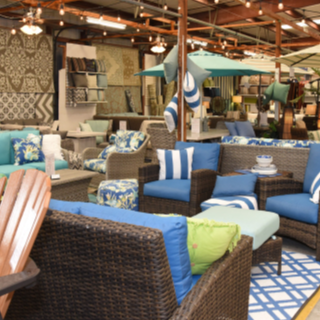 Patio Casual Furniture Oldsmar Flea Market