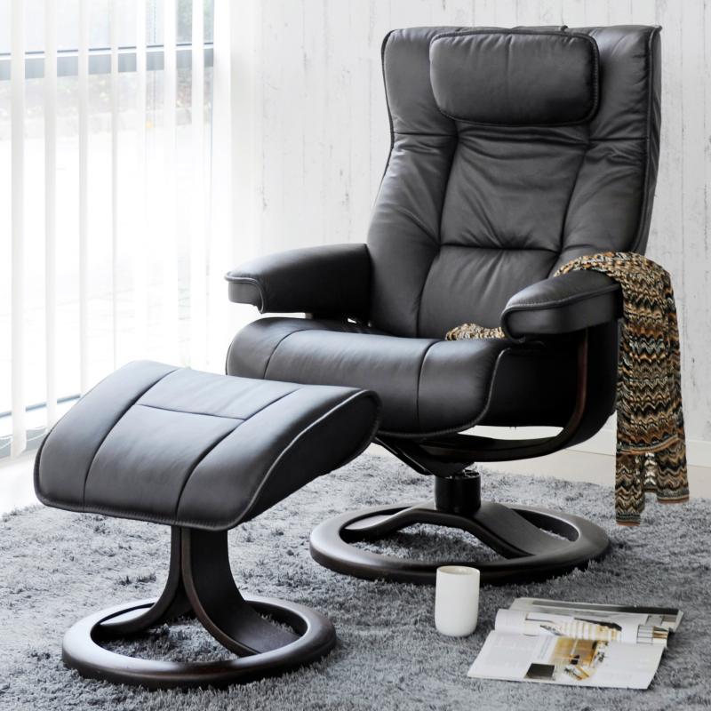 Chair Land