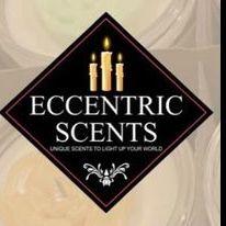 Eccentric scent